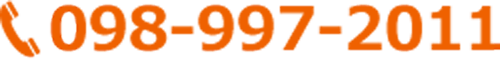 098-997-2011