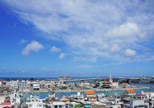 糸満はアクセスが便利☆隠れた沖縄ベッドタウンの理由