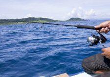 沖縄釣りポイント☆地元民がこっそり伝える5つの穴場